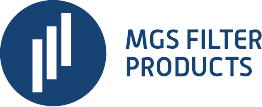 MGS Filter Products